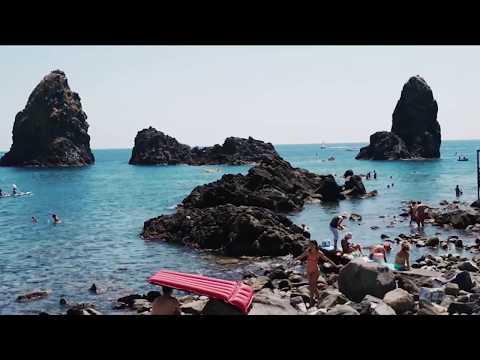 Влюбляться в Италию снова и снова... Tez Tour