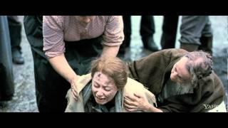 The Woman in Black Teaser Trailer 2012 HD