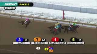 Far From Over - Withers (G3)