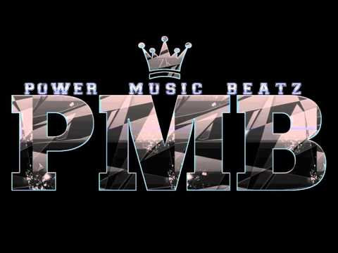 Power Music Beatz - Americano (Kuduro Instrumental Remix)