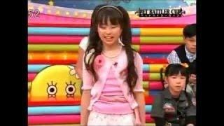 人気動画TOP5↓ 【ももクロ】かなこ「どこ見てんのよ!!」あーりん「お...