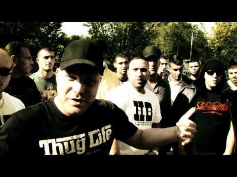 Baba Saad - Thug Life - Meine Stadt