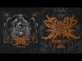 Download SOILED BY BLOOD [OFFICIAL PROMO STREAM] (2017) SW EXCLUSIVE MP3 song and Music Video