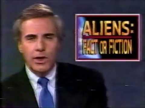 WCAU 10 Philadelphia PA  1990 era clips