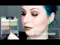 WET N WILD COMFORT ZONE DAY 4 ONE SHADOW 1 PALETTE FOR A WEEK mp3