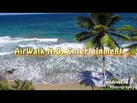 Grenada Island Paradise (Welcome to Grenada)