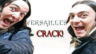 Versailles ( ͡° ͜ʖ ͡°) CRACK #1