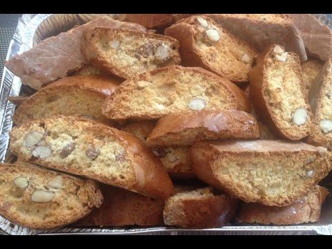 cantuccini:-petits-biscuits-aux-amandes-de-superdado57