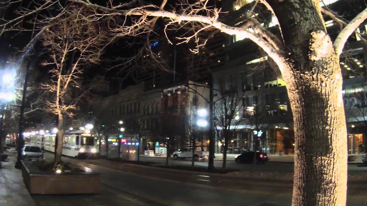 Yr – Weather statistics for Salt Lake City, Utah (United ... |Salt Lake City Temperature