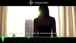 Solis & Sean Truby with Audrey Gallagher - Skin Deep (Solis & Sean Truby vs. Ultimate Remix)