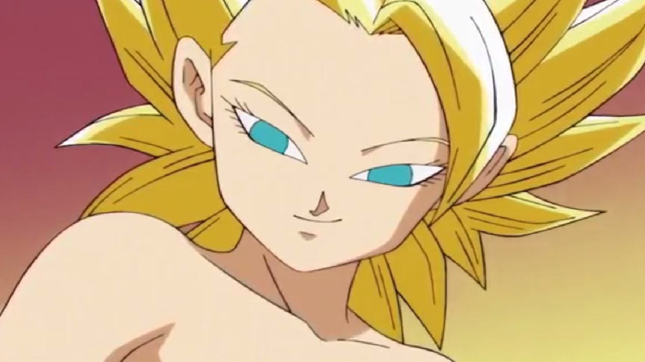 Hentai dragon ball gt xxx 1 pan x trunks - 2 1