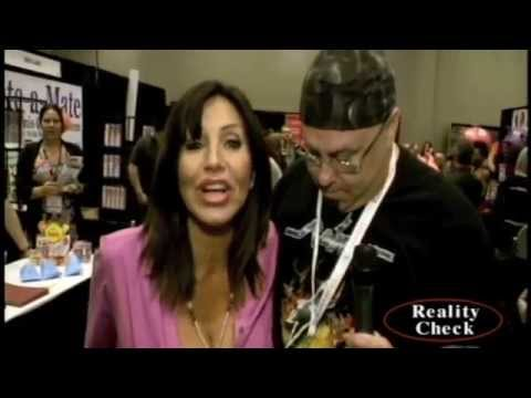 Ava Devine Latest interview Feb 2011 -- Download link from YouTube · Duration:  4 minutes 19 seconds