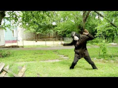 Jabbawockeez vs Major Lazer vs Bonaroo 2017 - Dancing by Brian Garton from YouTube · Duration:  5 minutes 30 seconds