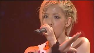 遠慮はなしよ! メロン記念日 LIVE HOUSE TOUR 2007 「Lock on !」 200...