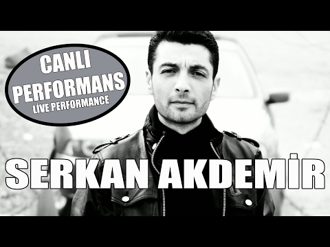 Serkan Akdemir Atım Arap  06 09 2013 BY Ozan KIYAK