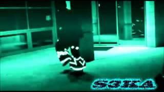 [HSI] S3KA -_- La vida narcotica -_-