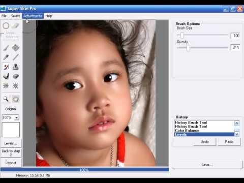 cpac imaging pro 5.6