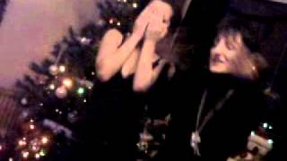 Baixar The Killers - Mr Brightside ( Dancing )
