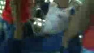 Download Video Suruba no colegio 03 MP3 3GP MP4