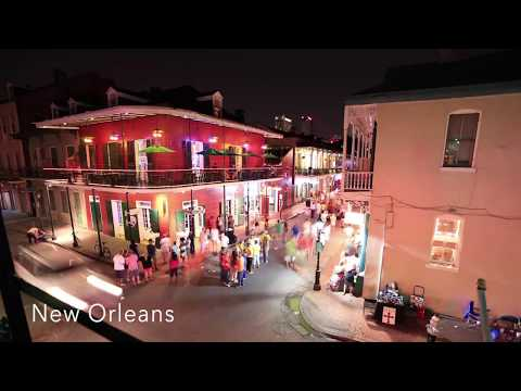 02cf8bb7 AAA Travel Guides - New Orleans, LA