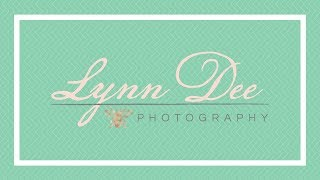 How Was The Experience? | Lynn Dee Photography