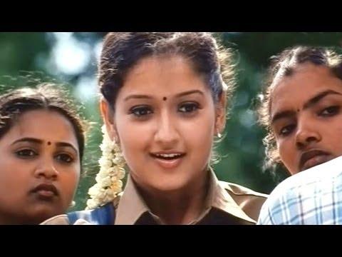 Siva Putrudu Scenes -  Laila Play With Surya And Win Money - Surya, Laila