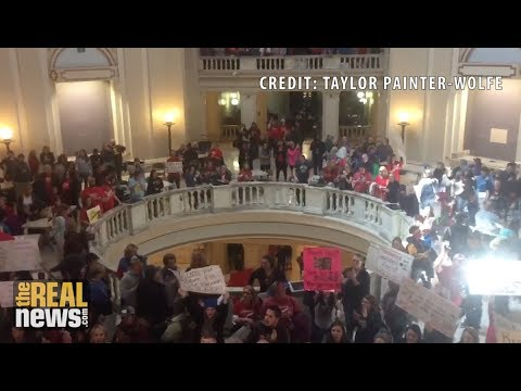 Do Teachers Need More Militant Unions to Win?
