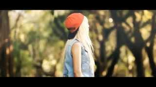 Duata Solo ft Mampuia - Engvang Nge