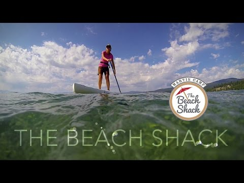 the-martis-camp-beach-shack