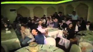 Böyle Olur Beşiktaşlının Düğünü!  çArşı Düğünde   BESIKTAS ISTANBUL SUPPORTER GROUP CARSI