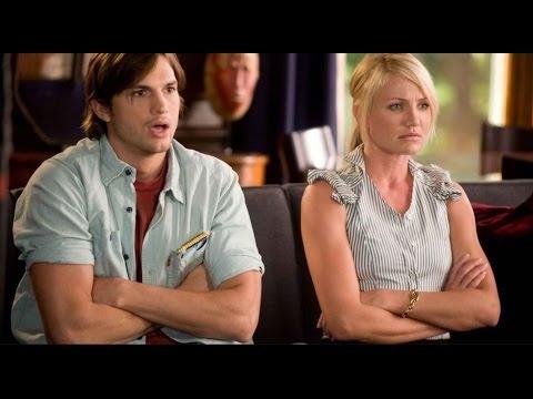 Lifetime Movies Based On True Stories ♛ Body Language ♛ Lifetime Movies Drama 2017