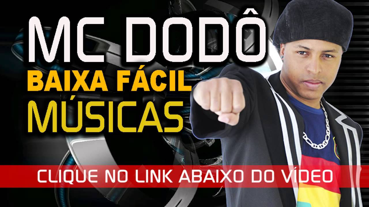 DODO MC SEPARAR NOS VIDEO MORTE DO BAIXAR SE A