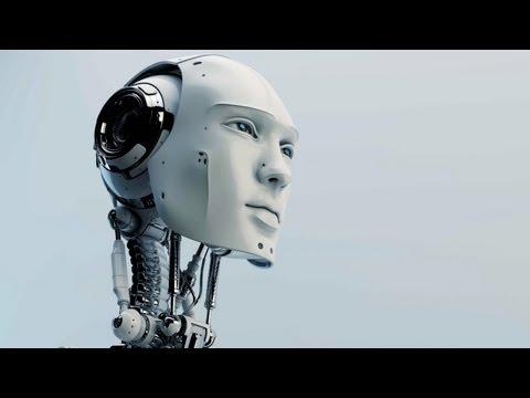 10 Sci-Fi Technologies That Already Exist
