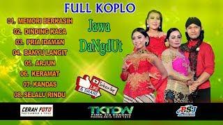 Top Hits -  Full Koplo Jadut Memori Berkasih Tkt