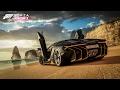 How To Play Forza Horizon 3 Cracked OPUSDEV 1080p ᴴᴰ