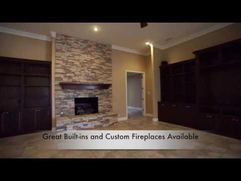 Midland 1st Choice The Underwood Group- Robert Graham Construction - Grassland West, Midland, Texas