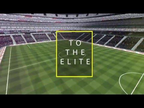 We R Football New Stadiums