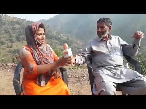 Sardar Shafiq khan Baghal