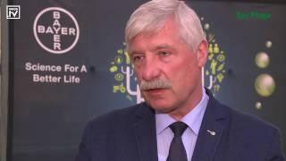 IX  Ogólnopolski Konkurs Wiedzy o Ergonomii i Bezpieczeństwie Pracy w Rolnictwie