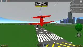 Pilot Training Flug/Flugzeug Simulator | Roblox