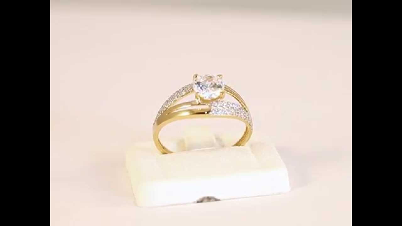 Söz Yüzüğü Ve Evlilik Yüzüğü Hangi Ele Takılır