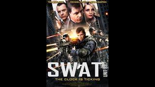 24 Hours Movie Trailer (HD)