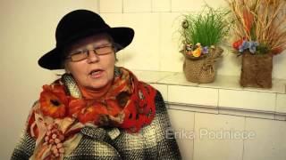 24.03-26.03: Lieldienu senioru un invalīdu gadatirgus Centrālstacijā