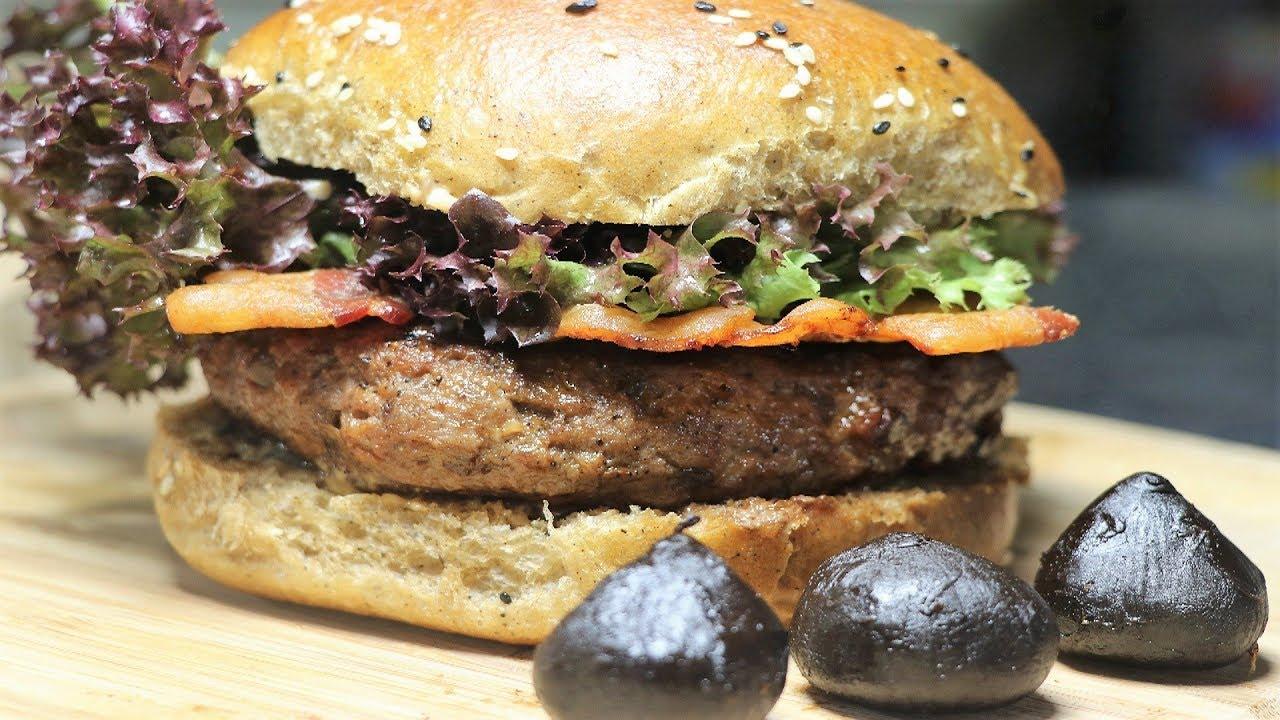 Bet it all on black garlic burger silva vs sonnen 2 betting odds