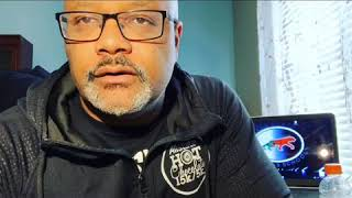 Dumb reasons for not supporting black owned businesses - Dr Boyce Watkins