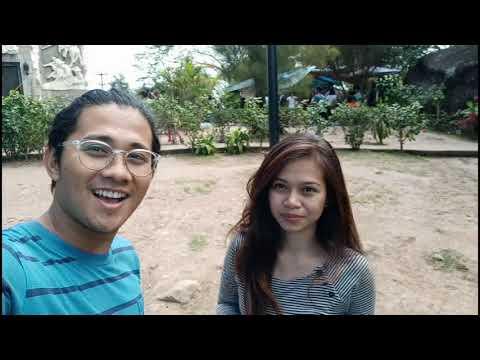 Bataan Solo Ride 3.11.18 / motovlog philippines