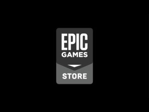 #20 - Epic Games Store
