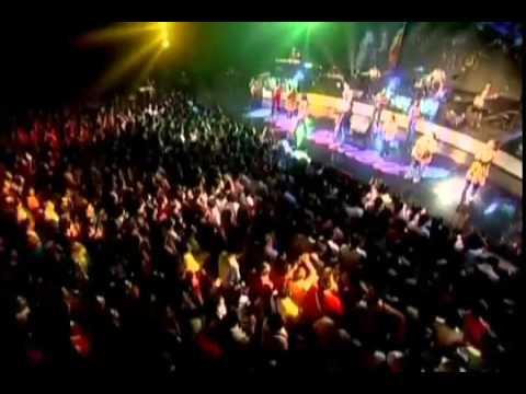 Kaulah Segalanya   True Worshippers www keepvid com flv