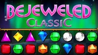 Bejeweled Classic   Popcap Walkthrough