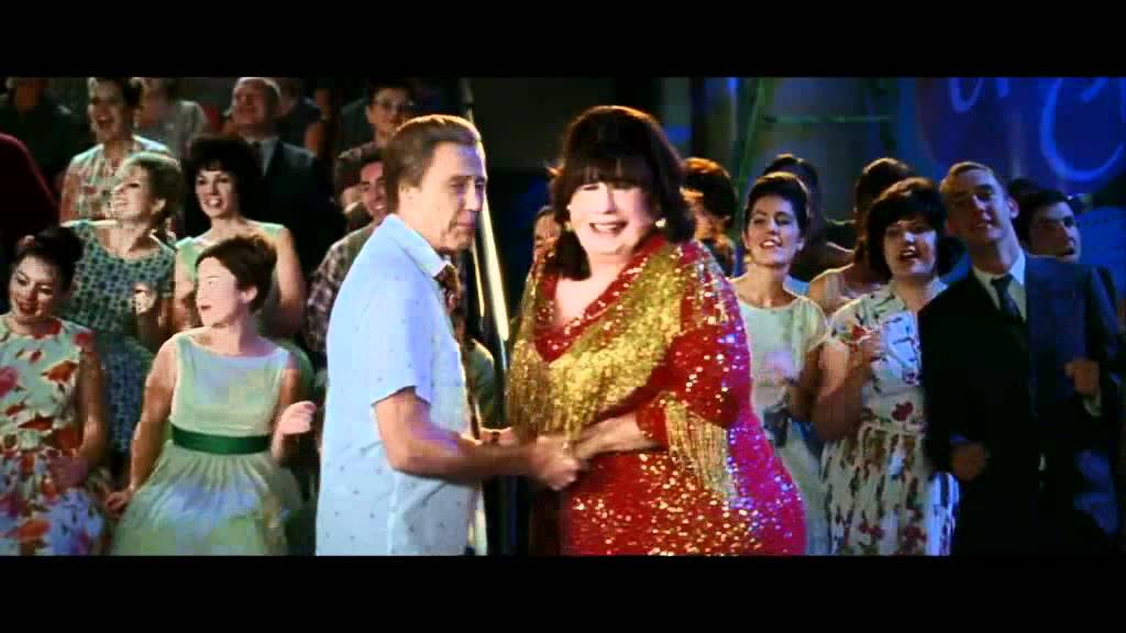 Download hairspray-you can't stop the beat